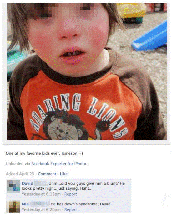 down-syndrome-facebook.png
