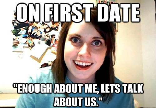 overly-attached-girlfriend-meme-talk-about-us.jpg