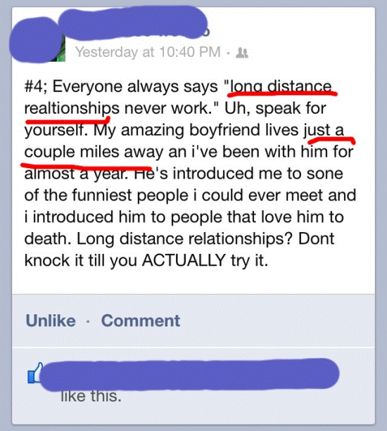 Funny Memes For Long Distance Relationships : Welcome to memespp