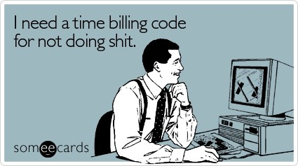 funniest someecards 2012 billing code The Funniest SomeEcards Of 2012