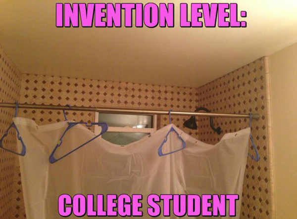 best viral pictures 10 college The Best Viral Pictures of the Week, Volume 10