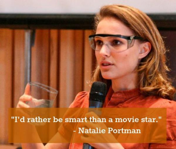 best viral pictures natalie portman The Best Viral Pictures Of The Week, Volume 9