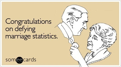 dating anniversary e cards