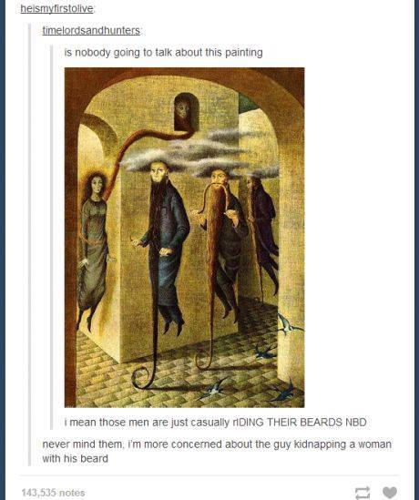 The 50 funniest tumblr posts of all time for Top 50 house songs of all time