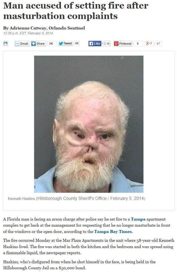 famous old male pornstars